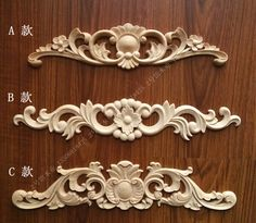 Cheap furniture armoire, Buy Quality flower lipstick directly from China furniture order Suppliers: