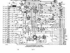 2003 range rover wiring diagram wiring forums  wiringforums  on pinterest  wiring forums  wiringforums  on pinterest