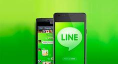 Line alcanza los 10 millones de usuarios registrados en España - http://www.cleardata.com.ar/moviles-2/line-alcanza-los-10-millones-de-usuarios-registrados-en-espana.html