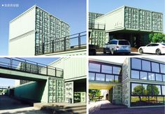 Container Hotel/ Prefabricated houses is decorated, according to the simple, mid-range, luxury level. the container hotel is a five-star experience, and novelty, absolutely is the first choice for holiday travel. Sandwich panels plays a vital role in these kinds of prefabricated houses for reducing sounds, heat etc.