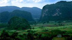 Seleccionadas las Maravillas naturales de Cuba en fotos › Cuba › Granma - Órgano oficial del PCC