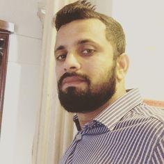 Zohaib Raza khan  Karachi, Pakistan  Single  Age 29  Urdu speaking  Job accountant  Income 35 thousands Pakistani rupees  Religion, Muslim, Sunni  looking for a life partner ...  phone # +923132072162
