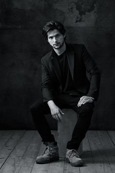 thomas mcdonell - Buscar con Google