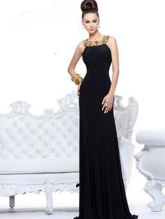 elegant-evening-dresses-plus-size-elegant-evening-dresses