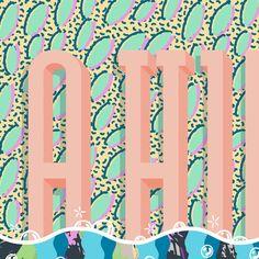 A Hui Hou by Hauser