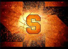 291 Best Go Orange Images Syracuse Basketball College Basketball