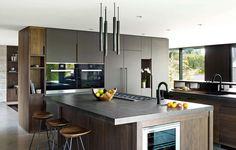 Galería de Laurelhurst MidCentury / mw|works architecture + design - 13
