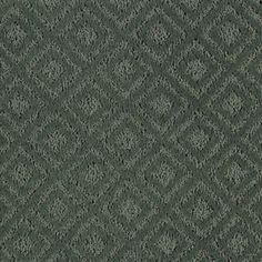 25 Best Mohawk Tender Tradition Smartstrand Carpet Images