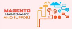 http://www.magentosupport.in/magento-support #magento-support-services
