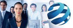 Todo  referente  a las  NIIF Financial Information, Logos, Logo