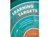 Tools for Balancing Literary and Informational Text in the Common Core Standards