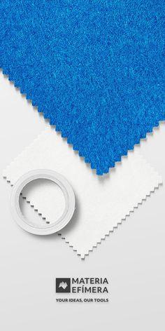 Combinación de moqueta ferial color azul ducados con blanco para stands, ferias, congresos y eventos. #Your💡our🛠️ #moquetaparastands #carpetforfairs #moquetaferial #moodboard #diseñodestands #bluecarpet #moqueta #moquetaazul #moquetaazulducados #yourideasourtools