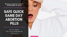 444 200 MG ABORTION PILLS FOR SALE IN PRETORIA 0780251684@, Pretoria Orange Farm, Pretoria, Medical Center, Clinic, Medicine, Facts, How To Plan, Twitter, Mall