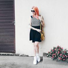 """Uma pessoa sem sentimentos é apenas uma casca"" . . . . . . . . . . . . . #tumbrl #tumbrlgirl #igers #igersbrasil #fashionista #fashionismo #fashionblog #fashionblogger #blogger #blogueira #modablogueira #instablog #instafashion #instagood #instalife #instalovers #insta #huntgram #streetstyle #streetlife #vsco #vscocam #vscofashion #bestvsco"