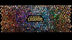 Pixeantes Llegan Mejoras A League Of Legends