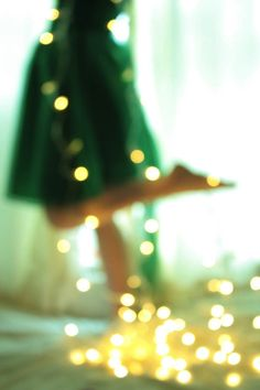 #lulus #holidaywear