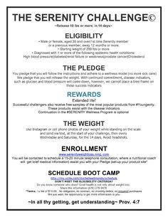 Schedule , Start, share! Click Challenge 15 minute consultation@ http://www.vcita.com/v/michelleedmonds