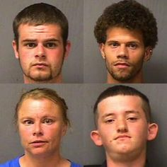 Four charged with arson in Norwich fires - Norwich police have arrested a group of four in connection with two intentionally set fires, including a blaze this spring on Oak Street that sparked fires at three adjoining homes and temporarily displaced more than two dozen people, causing half a million dollars in damage. Read more: http://www.norwichbulletin.com/carousel/x269562399/Three-from-Norwich-charged-in-Oak-and-Lake-Street-arsons #ctnews #norwich #arsonists #capehartmill