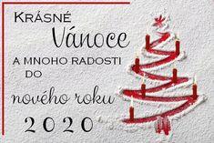vanoce_vanocni_prani