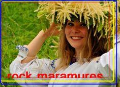 ArenaClubZone @ Arena Club Baia Mare  http://www.youtube.com/watch?v=QHd-wSJbqMs