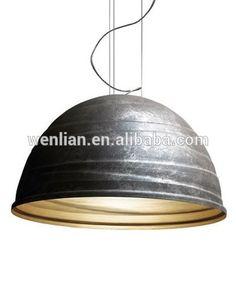 Large Aluminium Pendant Light,Industrial Restaurant Pendant Light Photo, Detailed about Large Aluminium Pendant Light,Industrial Restaurant Pendant Light Picture on Alibaba.com.
