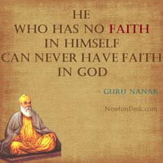 i am neither a child, a young man, nor an ancient, nor am i of any caste - Guru Nanak Teachings FlashCards Sikh Quotes, Gurbani Quotes, Funny True Quotes, Prayer Quotes, Hinduism Quotes, Buddhist Quotes, Krishna Quotes, Spiritual Quotes, Morning Inspirational Quotes
