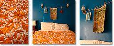 Google Image Result for http://www.dreamhomedecorating.com/image-files/orange-bedroom8.gif