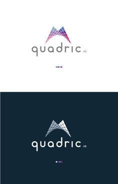 Main logo for a tech company. This will be used... Modern, Elegant Logo Design by Kyasarin
