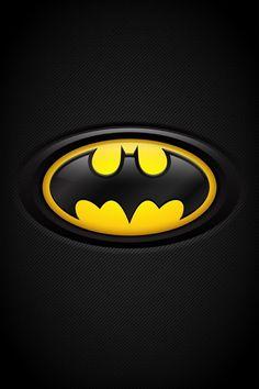 #batman logo
