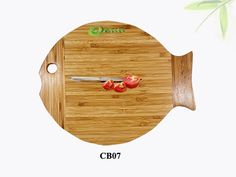 New Elegant Bamboo Serving Board with Handle Vietnam Bamboo Shelf, Bamboo Table, Bamboo Board, Bamboo Cutting Board, Bamboo Panels, Bamboo Bathroom, Fish Shapes, Kitchen Worktop