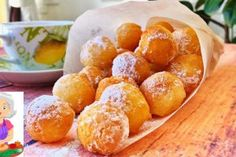 Cottage Cheese Donuts in 15 Minutes Churros, Cooking Beets In Oven, Cake Topper Tutorial, Cooking For One, How To Cook Quinoa, Cottage Cheese, Pretzel Bites, Donuts, Snack Recipes
