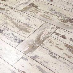 white washed oak laminate - Google Search