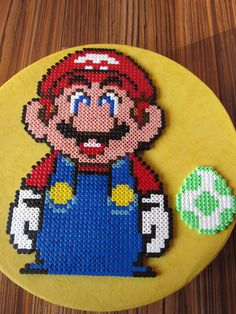 1000 images about fuze beads on pinterest perler beads super mario and futurama. Black Bedroom Furniture Sets. Home Design Ideas