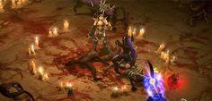 Diablo 3 starter guide: Welcome to Sanctuary    http://www.digitaltrends.com/gaming/diablo-3-starter-guide-welcome-to-sanctuary/