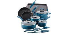 Labor Day Home Sales Cooking Gadgets