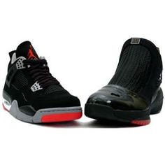 sports shoes fe484 f5252 Air Jordan 4 shoes-Cheap Men s Nike Air Jordan 4 19 Retro Countdown Package  For Sale from official Nike Shop.