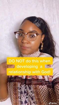 Christian Music Playlist, Christian Videos, Christian Memes, Christian Life, God Jesus, Jesus Faith, God Is Amazing, Get Closer To God, Christian Motivation