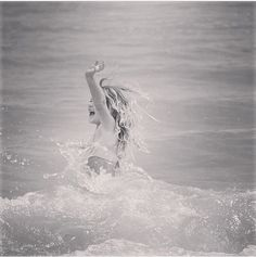 get out of your own way and let your SPIRIT SOAR!  Kimi & Li Bikini... kids swim .. Baby bikinis...  www.kimiandlibikini.com