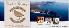 Ideas wedding venues south africa cape town destinations for 2020 Beautiful Wedding Venues, Dream Wedding, Cape Town Wedding Venues, Cape Town South Africa, Nature Reserve, Destination Wedding, Restoration, Destinations, Catering