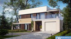 Proiect-casa-cu-etaj-er63012-1.jpg (1338×753)