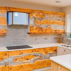 Hey Guys…If you have any innovative ideas🤔🤔 about wood and DON'T know how to execute it…😔😔 . 👉Get woodworking plans that comes with step-by-step instructions and detailed photos .