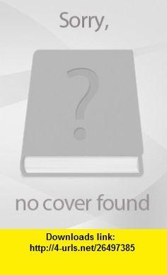 Hodder Dictionary of Bible Themes Hb (9780340656457) Martin Manser , ISBN-10: 034065645X  , ISBN-13: 978-0340656457 ,  , tutorials , pdf , ebook , torrent , downloads , rapidshare , filesonic , hotfile , megaupload , fileserve