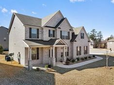 View 25 photos of this $239,999, 5 bed, 3.0 bath, 3324 sqft single family home located at 10 Duke Ct, Fairburn, GA 30213 built in 2015. MLS # 5957233.