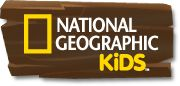 national geographic kids; free online educational kids games