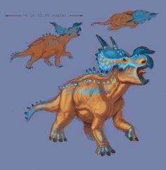 einiosaurus_toy_design_by_chasmosaur.png (882×906)