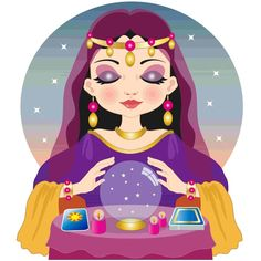 29 Best Psychic Future: Powerful Spiritual Readings images