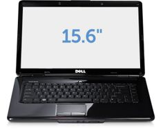Dell Inspiron 1545 (Late 2008) All Driver for Windows 7 x64bit