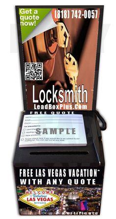 <B>LOCKSMITH Las Vegas Free, Lead Boxes, Las Vegas Vacation, Free Quotes, Best Wordpress Themes, Lead Generation, Led, Learning, Studying