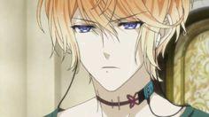 Shuu Sakamaki   Your Diabolik Lovers Boyfriend - Quiz   Quotev
