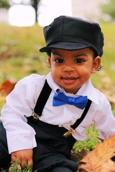 1bbc4cc584d Lot sz 12 mo Black Vintage-Style Knicker Set - Infants 3 mo - 24 mo - infant  size boys clothing